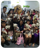 Dogshow2014-small