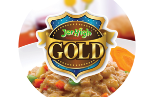 Tray-Gold-clicking-icon-for-wet-food-page