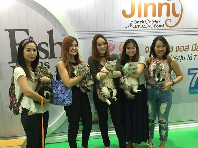 thailand_international_dog_show_2016_7